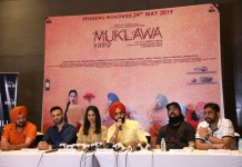 Muklawa' promotes traditional values and culture of Punjab