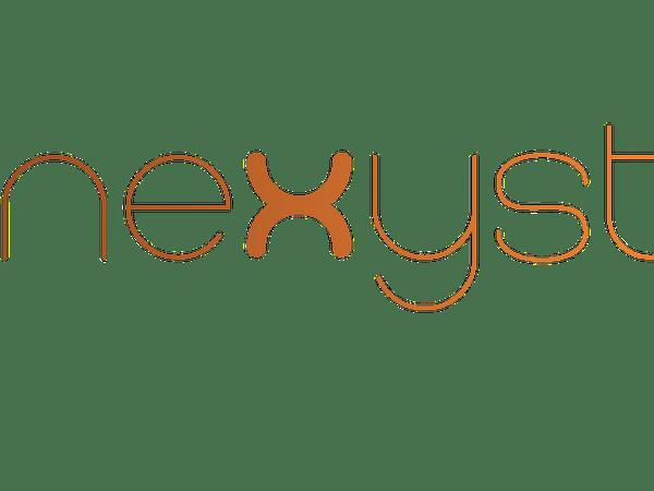 nexyst