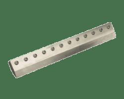 silent-x-stream-air-knife-10009-x 300x300