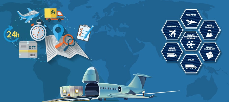 best-practices-in-air-freight-logistics