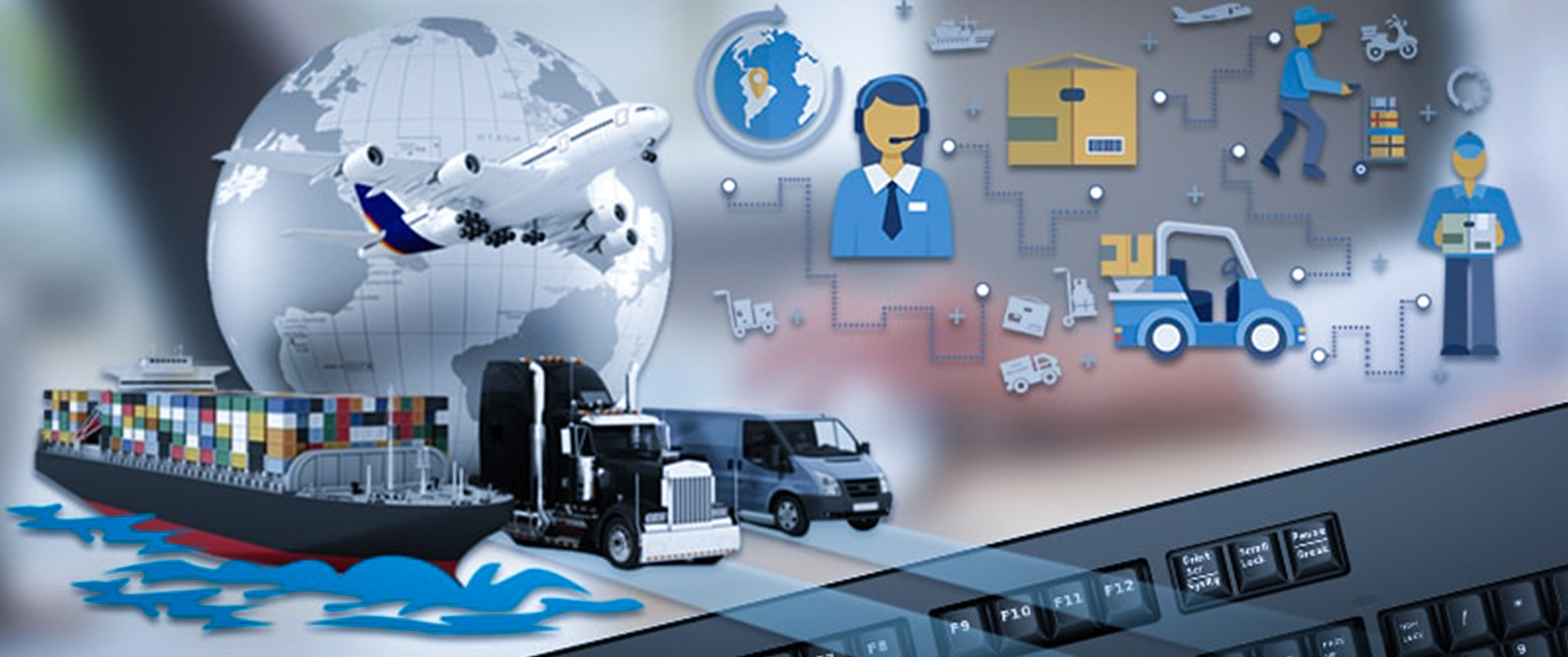 outsource-logistic-back-office-services-to-offshore-bpo-company