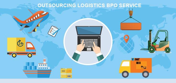 outsourcing-logistics-bpo-services