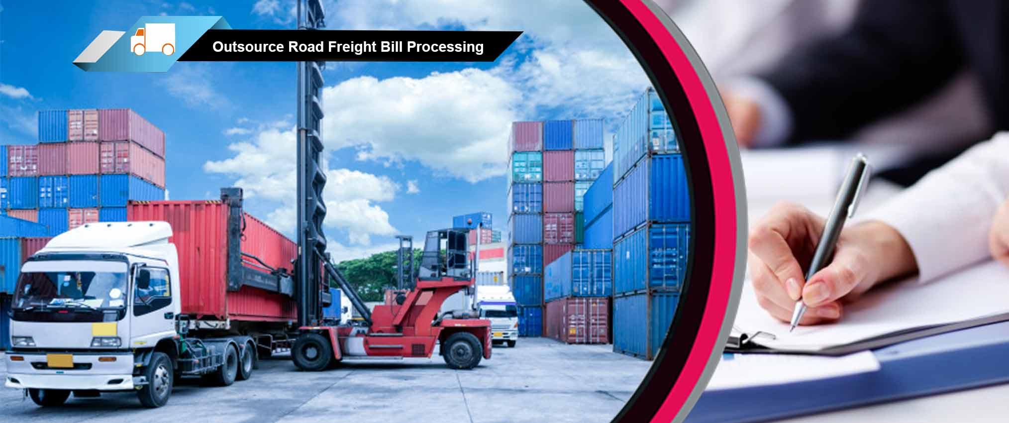 road-freight-bill