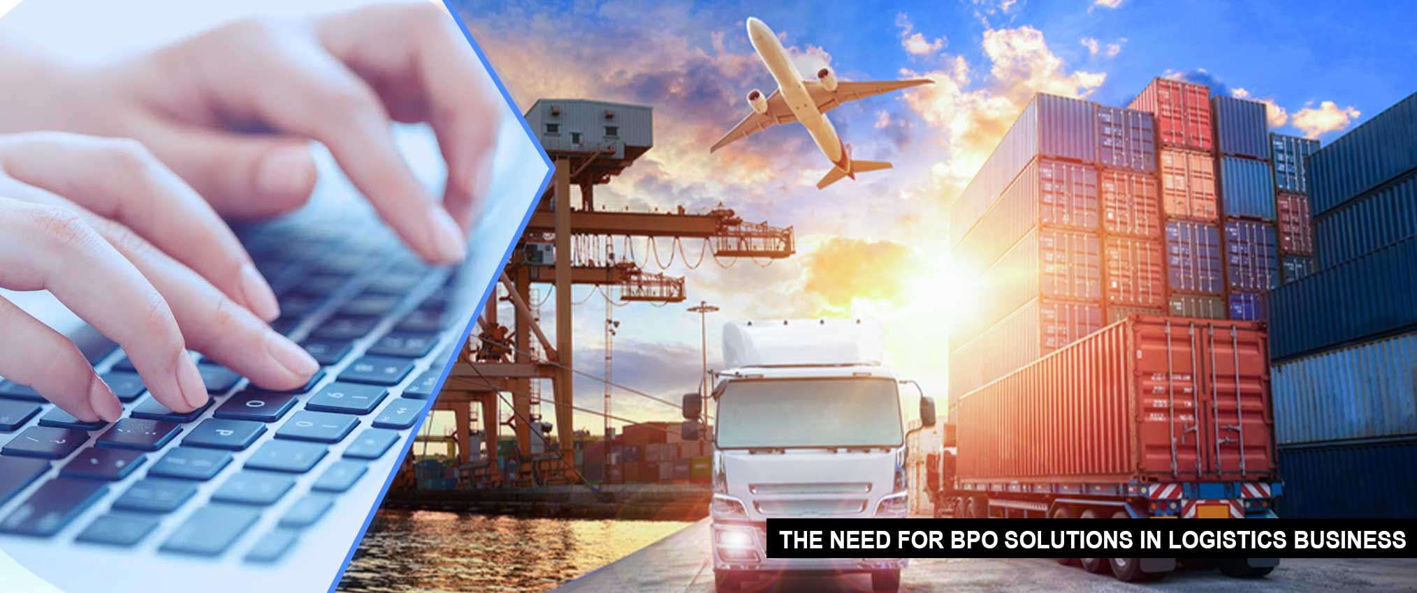 logistics-business