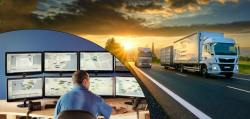 Logistic-Outsourcing-