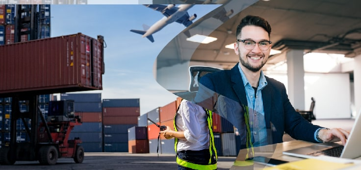 Freight Audit Processing