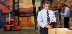 logistics-strategies-for-Logistic-BPO-companies