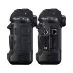 Canon EOS-1D X Mark II-4