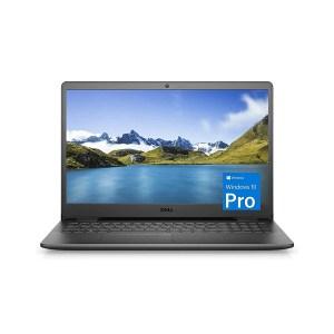 DELL Inspiron 15 3000 Laptop