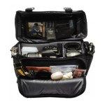 Nikon-Deluxe-DSLR-Camera-Bag3