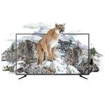 Orient-Cougar-32-HD-TV-Black