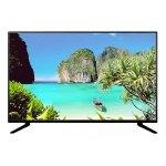 Orient-Cougar-32-HD-TV-Black2