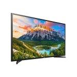 Samsung-40″-Full-HD-LED-TV-N5000-3