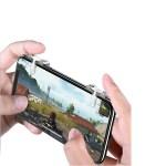 Baseus-PubG-G9-Mobile-Game-Holder3