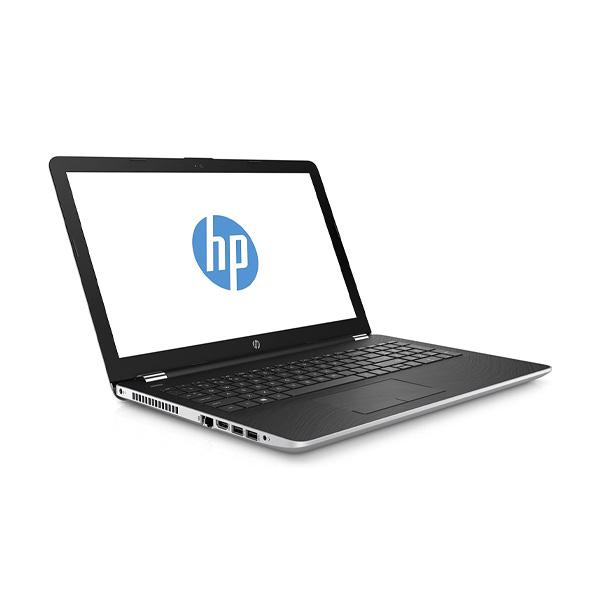 HP 14BW068AU (SILVER) AMD E2