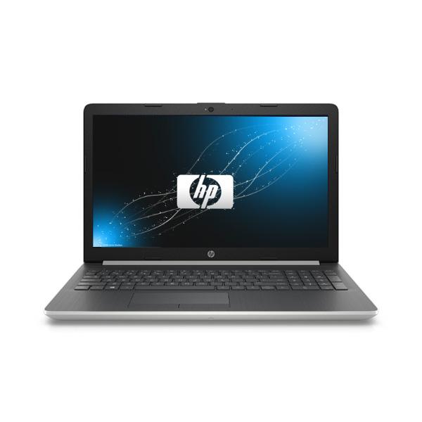 HP 15DA0053 i5 4+16G+1T TH W10