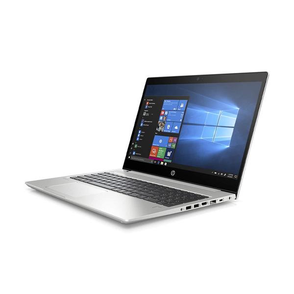 "HP Probook 450-G6 Intel Ci5 8th Gen 8GB RAM 1TB HDD 2GB Graphics 15.6"""