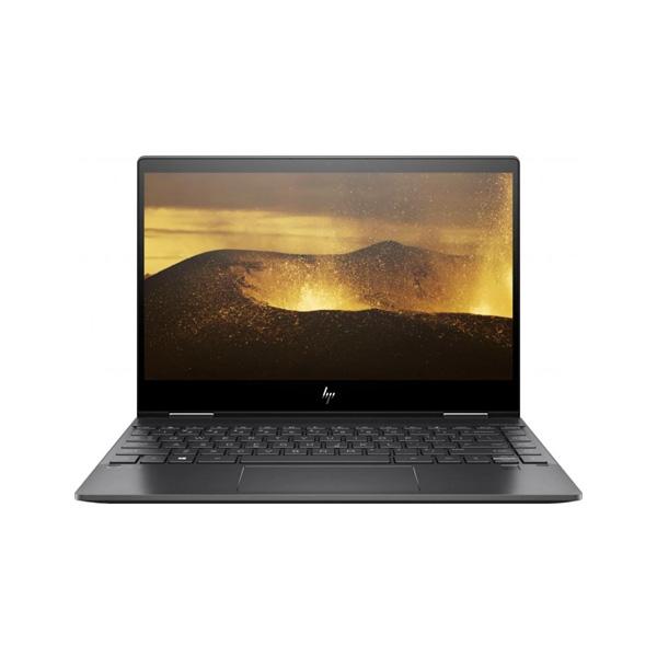 hp laptop envy x360 CP0017AU