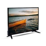 MULTYNET LED HD TV 32M100