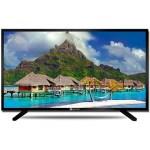 MULTYNET LED HD TV 32NS100