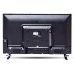 MULTYNET LED HD TV 32NS200-1