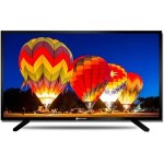 MULTYNET LED HD TV 50NS100