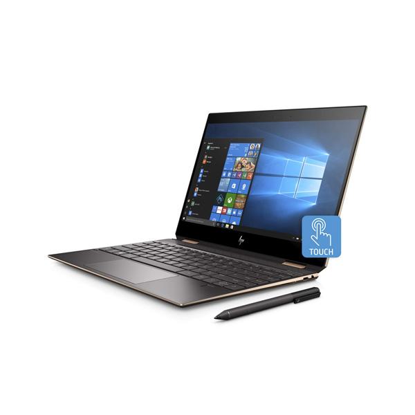HP Spectre x360 13-AP0013