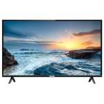 TCL-S6500-32inches-Smart-Android-TV