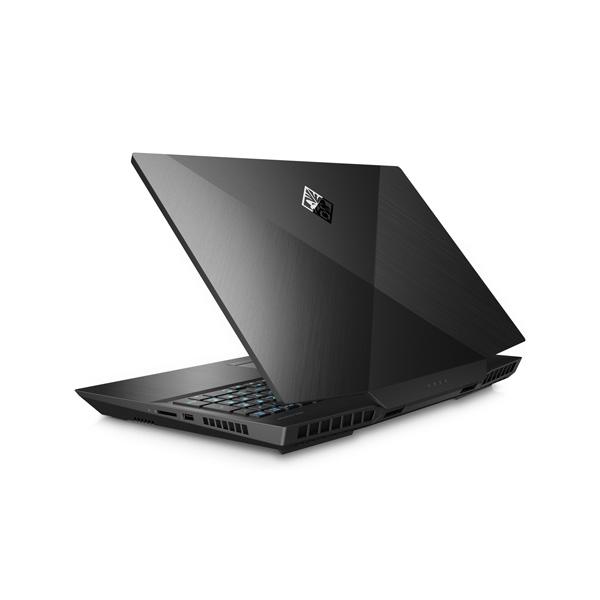 HP OMEN 17-CB1080 GAMING Core i7-10750H 2.6GHz