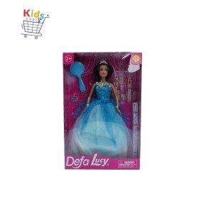 Defa lucy doll