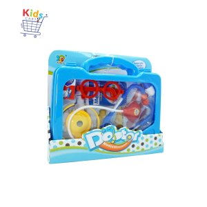 Doctor Kit for 5 year child