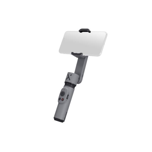 Zhiyun Smooth X Smartphone Gimbal Stabilizer