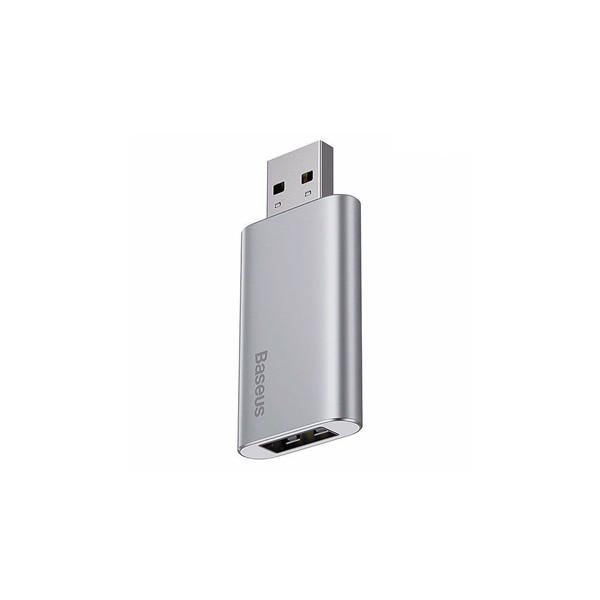 Baseus Enjoy 32GB U-Disk USB Flash Drive Pendrive