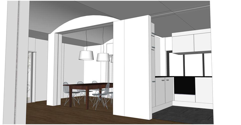 Construcción casa modular nexhabitat