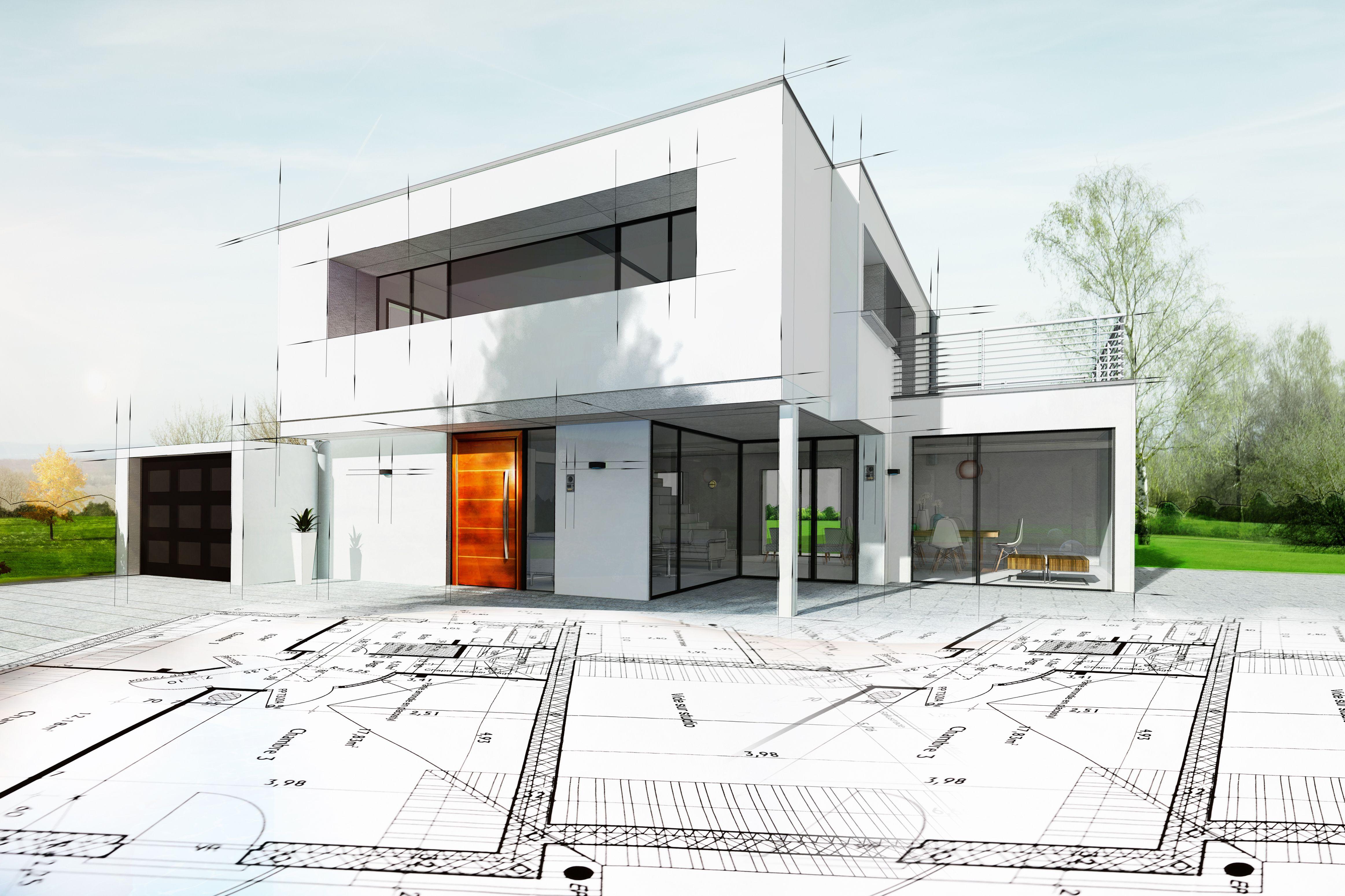 nexhabitat casa modular