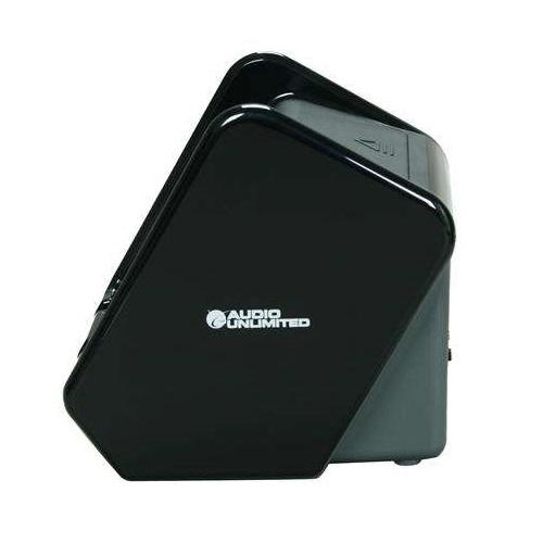 Indoor Outdoor Wireless Security Cameras