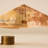 Analyse des loyers 2015