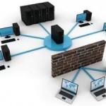 Firewall Perimetral (Bridge Utils)