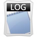 Ficheros de Logs en el directorio /var/log