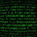 Bases de compilación e instalación