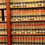 Estructura de directorios en Linux (FHS) (parte II)