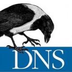 DNS Publicos