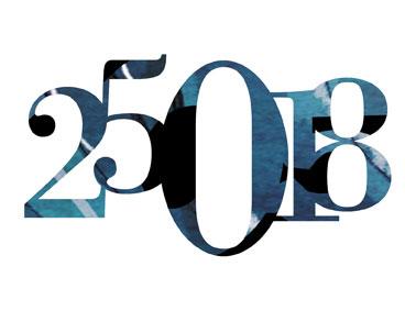 12-numeralia