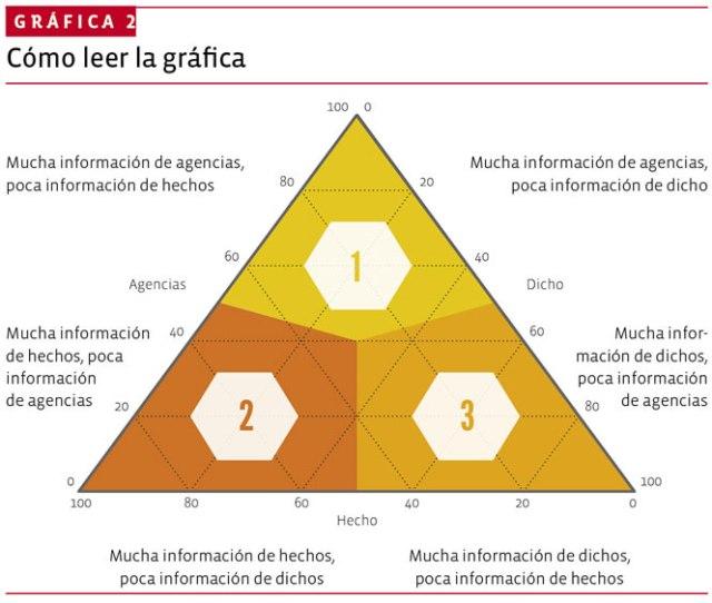 Merino2