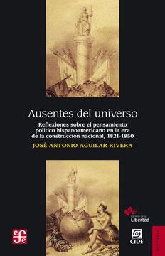 Portada-José-Antonio-Aguilar-w