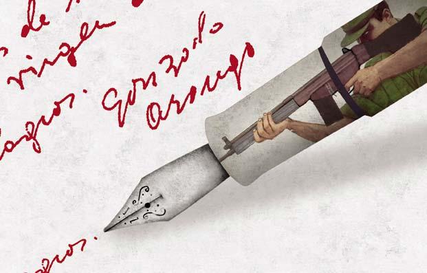 01-guerra-y-paz-2