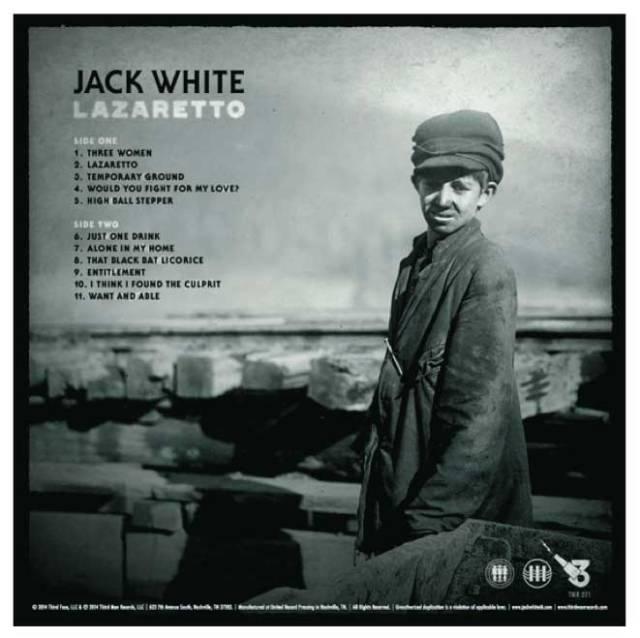 06-jack_white