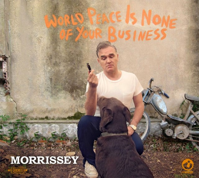 04-morrissey-world-peace