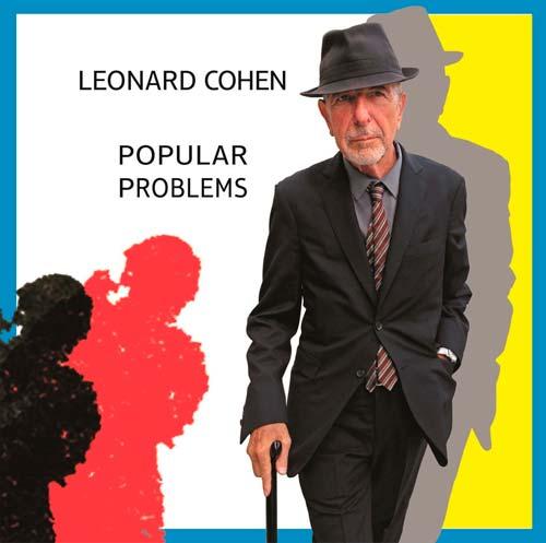 07-02-popular_problems