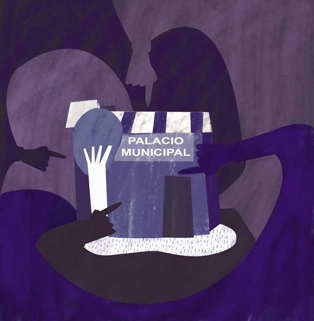 02-municipios-02